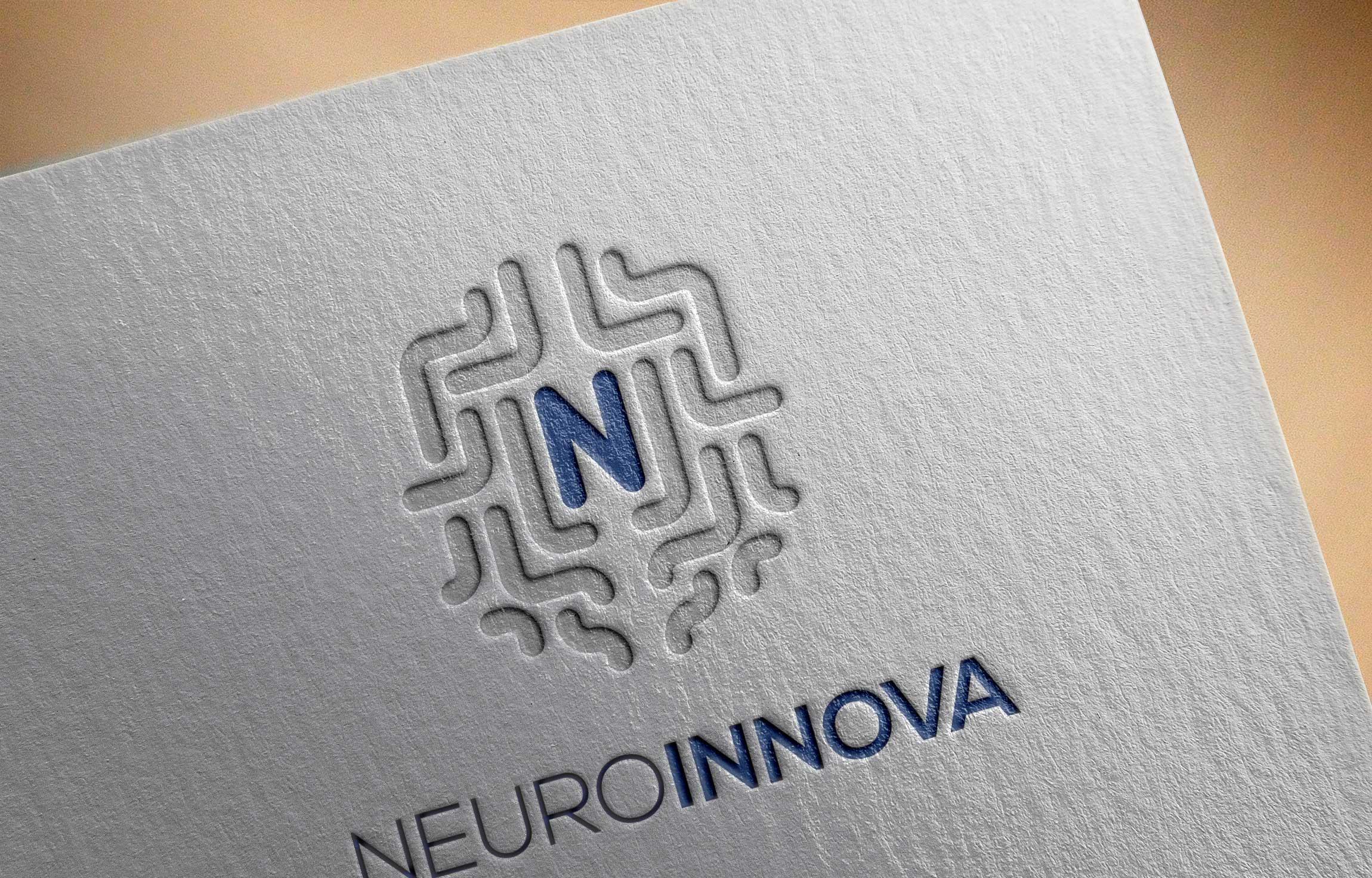 golpe-seco-tarjeta-neuroinnova