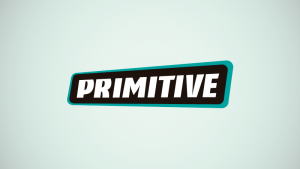 primitive1
